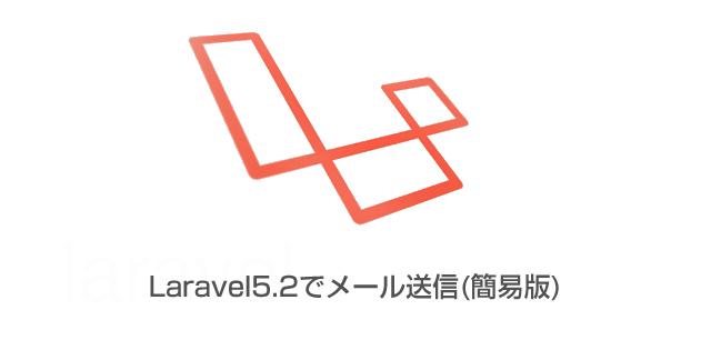 mainvisual