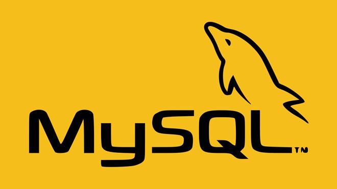 mysql-logo_mini